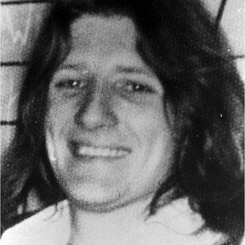 La muerte de Bobby Sands debido a su huelga de hambre le convirtió en un martir de la causa del IRA y del Sinn Fein.