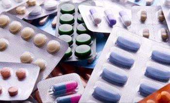 Lleva años desarrollar y aprobar nuevos medicamentos antivirales