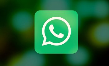Whatsapp introduce pagos dentro de la aplicación entre usuarios