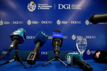 Nuevo informe de la DW se centra en la discusión sobre la ley de medios