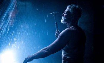No respires 2 se estrena este jueves 12 en las salas uruguayas