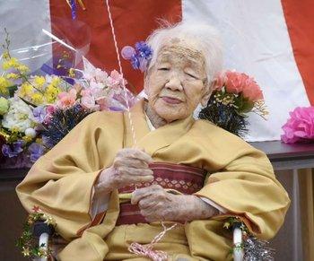 Kena Tanaka estaba ilusionada con portar la antorcha olímpica, pero no podrá ser
