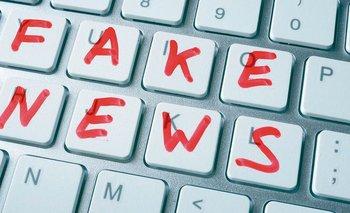 Fake News y posverdad no son lo mismo aunque a veces se confunden