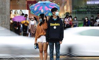 La vida ha casi vuelto a la normalidad en Singapur, aunque siguen vigentes algunas restricciones.