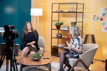La edición decimocuarta de Marketers se realizó en formato online con oradores de varios países.