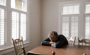 Especialistas en salud mental advierten que el duelo por muerte de covid-19 tiene características especiales