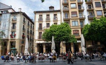España pide responsabilidad tras levantamiento de restricciones