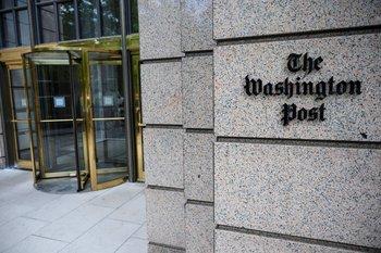 Por primera vez en 144 años The Washington Post tendrá una directora editorial