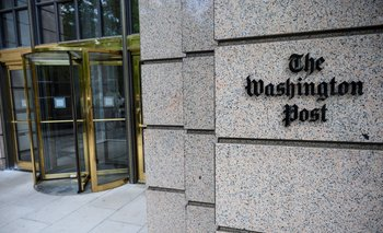 Por primera vez en 144 años The Washington Post tendrá una directora editorial