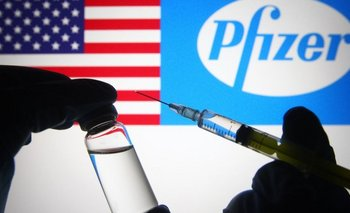 Las vacunas de Pfizer, Biotech y Moderna utilizan el método de ARNm, que buscan que el propio organismo produzca una proteína del virus sin necesidad de inyectarlo.