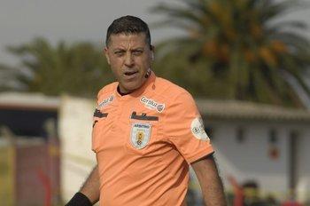 Fernando Falce