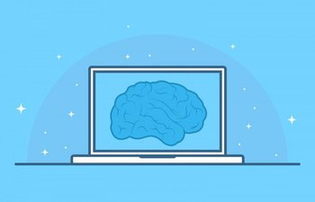La inteligencia artificial y su impacto.
