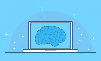 La inteligencia artificial es cada vez más usada en distintos rubros.