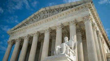 El fallo que emita la Corte Suprema tendrá un impacto en el derecho al aborto en Estados Unidos