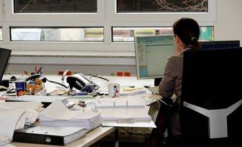 Las mujeres enfrentan obstáculos adicionales en sus áreas laborales
