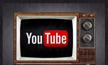Tres canales uruguayos ofrecen contenidos alternativos de humor, historia y política