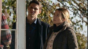 Mare of Easttown se puede ver completa en HBO GO