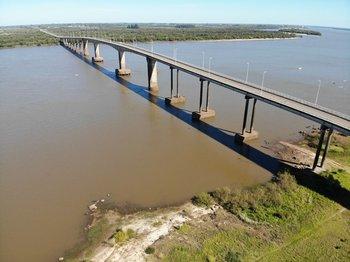 El impacto sobre el comercio del litoral será inevitable una vez que Argentina abra su frontera.
