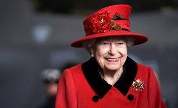 La monarca cumplirá 70 años en el trono el próximo año