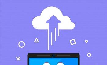 Los videojuegos en la nube son una nueva forma de entretenimiento y hay expertos que lo interpretan como el futuro.