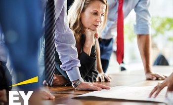 Las empresas con aportación de Industria y Comercio podrán acceder a una exoneración del 50% de los aportes jubilatorios patronales para el período comprendido entre el 1° de enero de 2021 y el 30 de junio de 2021