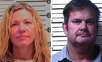 El caso de la pareja acusada de asesinar a los dos hijos de la mujer, generó también un gran interés debido a las creencias de la pareja.