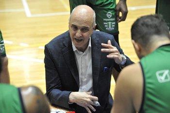 Héctor Da Prá