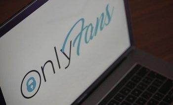 OnlyFans tiene más de 120 millones de suscriptores.