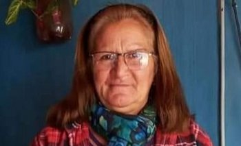 Jacquelin González Curtti