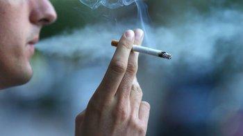 En el mundo hay más 1.140 millones de fumadores activos y es récord