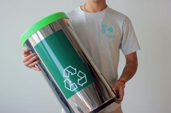 Es imperativo un cambio de timón hacia una economía circular, donde los residuos se conviertan en nuevos recursos.