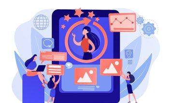 La marca personal se posiciona como la tarjeta de presentación profesional del siglo XXI
