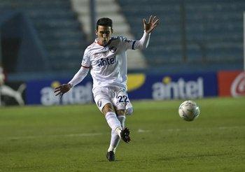 Ángelo Gabrielli