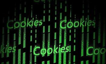 Las cookies y cómo han cambiado el mundo de la privacidad de internet.