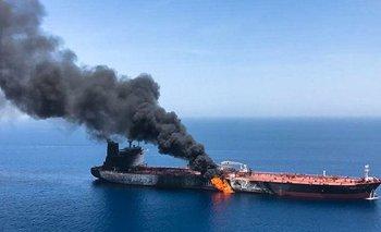 OPEP inicia recorte en producción petrolera y crudo responde al alza