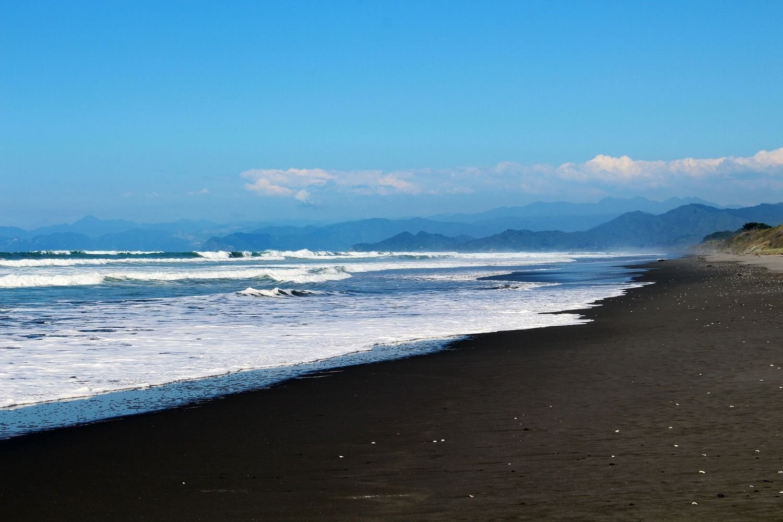 Sismo magnitud 7.4 en Nueva Zelanda activa alerta de tsunami