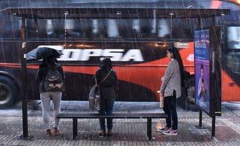 Ministerio de Transporte prepara anuncios para el transporte interdepartamental