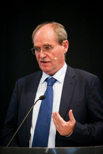Karl-Otto König