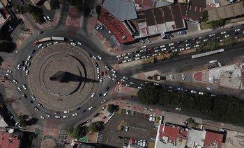 Funcionarios y políticos de América Latina son investigados para determinar si usaron sus posiciones para acaparar los fondos destinados para hacer frente a la pandemia