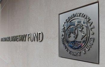 En marzo pasado, el FMI inició la consideración de una asignación de US$ 650.000 millones en Derechos Especiales de Giro en beneficio de sus países miembros