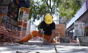 La IMM prevé el comienzo de las reparaciones para la primera quincena de noviembre próximo en La Teja y Mercado Modelo