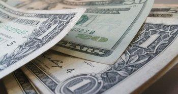 El precio el dólar se mantiene sin grandes sobresaltos en las últimas semanas.