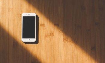 Celulares sufren ralentizaciones y mayor consumo de batería con las últimas actualizaciones del sistema operativo iOS