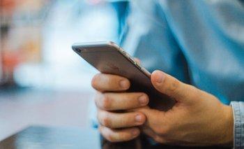 Apple escaneará los iPhone en busca de imágenes de abuso sexual infantil