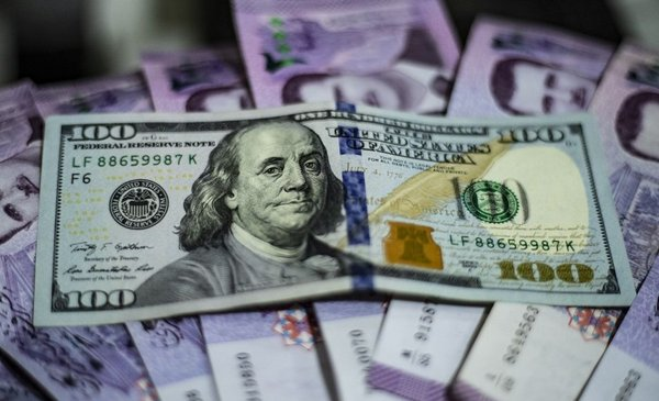 Archivos FinCEN revelan la tolerancia de la gran banca con el dinero negro
