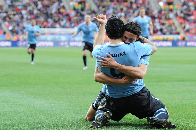Quelles équipes et où joueront-ils à la date de septembre de la FIFA? - Foot 2020