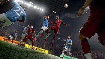 El modo FUT ofrece a los jugadores la oportunidad de crear y mejorar su equipo de futbolistas mediante compras con dinero real