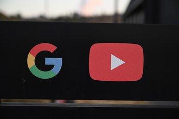 La plataforma audiovisual de Google adopta nuevas medidas contra la desinformación.