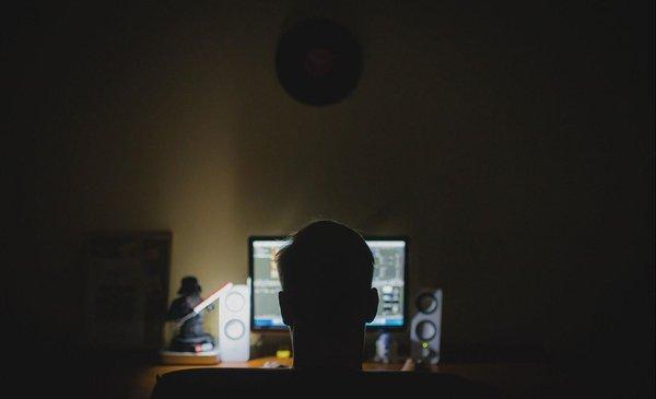 """Casi 180 detenciones en operativo mundial contra la """"dark web"""""""