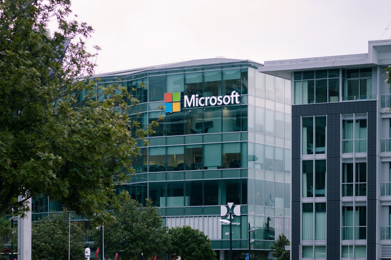 Nueva app de Windows permite recuperar archivos borrados de tu PC